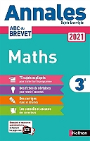maths-3e-annales-2021