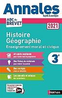 histoire-geographie-enseignement-moral-et-civique-3e-annales-2021