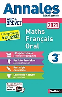 maths-francais-oral-3e-annales-2021-les-epreuves-a-100-points