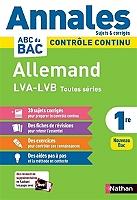 allemand-lva-lvb-1re-toutes-series-controle-continu-nouveau-bac
