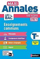 enseignements-communs-terminale-100-sujets-nouveau-bac-2021