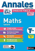 maths-specialite-terminale-epreuve-finale-2021-nouveau-bac