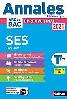 ses-specialite-terminale-epreuve-finale-2021-nouveau-bac