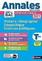 histoire-geographie-geopolitique-sciences-politiques-terminale-epreuve-finale-2021-nouveau-bac