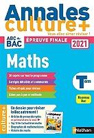 maths-terminale-annales-culture-epreuve-finale-2021-nouveau-bac