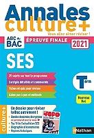 ses-terminale-annales-culture-epreuve-finale-2021-nouveau-bac