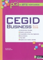 cegid business suite 2008