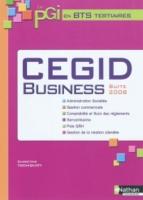 cegid business suite 2008