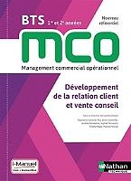 developpement-de-la-relation-client-et-vente-conseil-bts-mco-1re-et-2e-annees-livre-licence-eleve