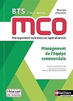management-de-lequipe-commerciale-bts-mco-1re-et-2e-annees-nouveau-referentiel-livre-licence-eleve