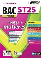 bac-st2s-1re-terminale-sciences-et-technologies-de-la-sante-et-du-social-toutes-les-matieres-en-fiches-nouveau-bac