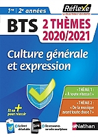 culture-generale-et-expression-bts-1re-et-2e-annees-2-themes-2020-2021