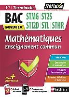 mathematiques-enseignement-commun-1re-terminale-bac-stmg-st2s-sti2d-stl-sthr-nouveau-bac