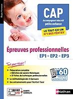 cap-accompagnant-educatif-petite-enfance-le-tout-en-un-epreuves-professionnelles-ep1-ep2-ep3