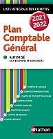 plan-comptable-general-2021-2022-liste-integrale-des-comptes-autorise-aux-examens-et-concours