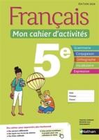 Cahiers slaves