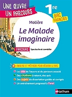 moliere-le-malade-imaginaire-parcours-spectacle-et-comedie-1re-bac-francais
