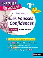 marivaux-les-fausses-confidences-parcours-theatre-et-stratageme-1re-bac-francais