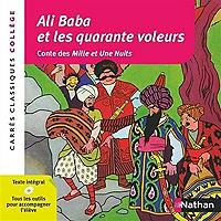 ali-baba-et-les-quarante-voleurs-conte-des-mille-et-une-nuits-1704-1717-texte-integral