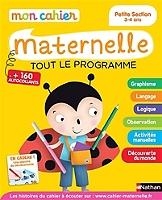 mon-cahier-maternelle-petite-section-3-4-ans-tout-le-programme