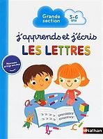 japprends-et-jecris-les-lettres-grande-section-5-6-ans