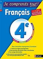 je-comprends-tout-francais-4e-13-14-ans-nouveau-programme