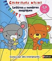 lettres-et-nombres-magiques-3-4-ans-petite-section-cahier-double