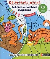 lettres-et-nombres-magiques-5-6-ans-grande-section-cahier-double