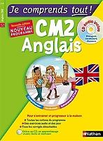 je-comprends-tout-anglais-cm2-10-11-ans-nouveau-programme
