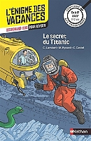 le-secret-du-titanic-de-la-6e-a-la-5e-11-12-ans-conforme-aux-programmes