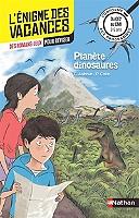 planete-dinosaures-du-ce2-au-cm1-8-9-ans-conforme-aux-programmes