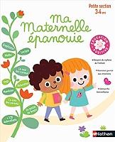 ma-maternelle-epanouie-petite-section-3-4-ans-education-positive