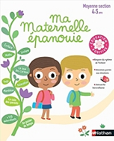 ma-maternelle-epanouie-moyenne-section-4-5-ans-education-positive