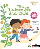 ma-maternelle-epanouie-grande-section-5-6-ans
