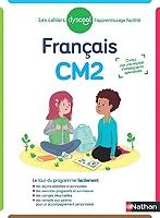 francais-cm2