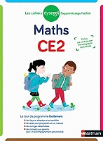 maths-ce2