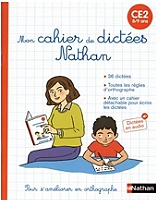 mon-cahier-de-dictees-nathan-ce2-8-9-ans-pour-sameliorer-en-orthographe