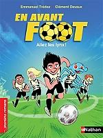 en-avant-foot