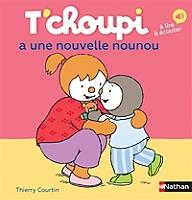 tchoupi-a-une-nouvelle-nounou