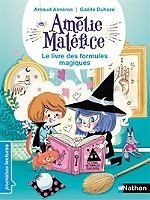 amelie-malefice