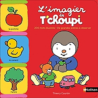 limagier-de-tchoupi-200-mots-illustres-de-grandes-scenes-a-observer