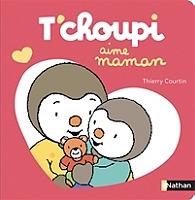 tchoupi-aime-maman