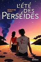 lete-des-perseides