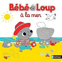 bebe-loup-a-la-mer