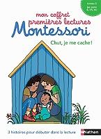 mon-coffret-premieres-lectures-montessori-chut-je-me-cache-3-histoires-pour-debuter-dans-la-lecture-niveau-2-les-sons-e-ch-ou