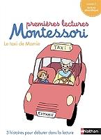 mon-coffret-premieres-lectures-montessori-le-taxi-de-mamie-3-histoires-pour-debuter-dans-la-lecture-niveau-1-lecture-phonetique