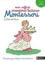 mon-coffret-premieres-lectures-montessori-la-fete-de-flora-3-histoires-pour-debuter-dans-la-lecture-niveau-2-sons-ee-en-eu