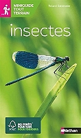 insectes-1