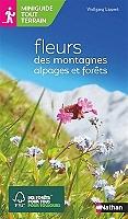 fleurs-des-montagnes-alpages-et-forets