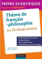 dissertation gratuite la chartreuse de parme